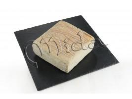 QUADRELLO (Taleggio) di Bufala kg 2