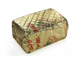 MON - MAGOR kg 1,2