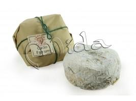 Pecorino CACIO FAENUM kg 1.2