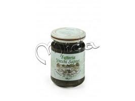 Crème OLIVE NOIRE g 130 Pot