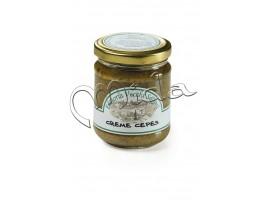Crème CEPES g 180 Pot