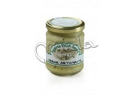 Crème ARTICHAUTS g 180 Pot