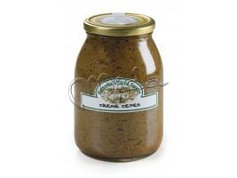 Crème CEPES g 900 Pot