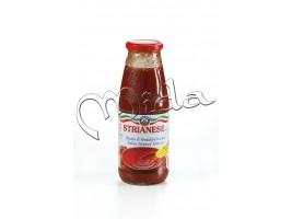 PASSATA Tomate Pot g 700