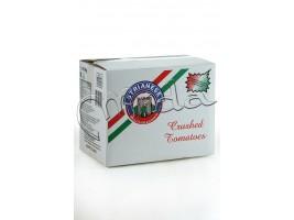 POLPA Tomate Box 10/1 - Strianese