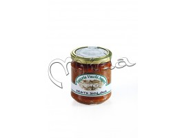 PESTO SICILIANA g 200 Pot