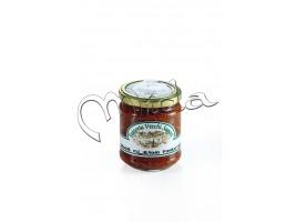 Sauce CILIEGINO PIMENT g 200 Pot