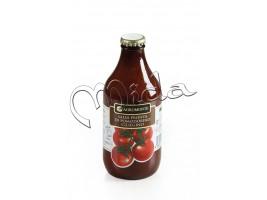 Sauce CILIEGINO g 330 Bteille