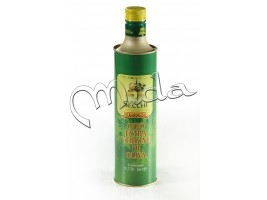 "OLIO ""Gustoso"" Extra Vierge Lattina cl 75"