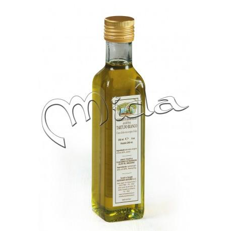 OLIO al Tartufo Bianco ml 250