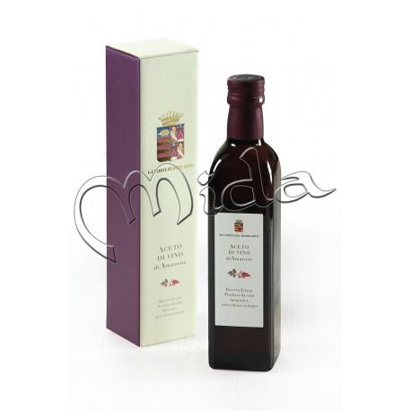 Aceto Vino AMARONE cl 50