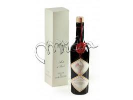 Aceto Vino BAROLO cl 50