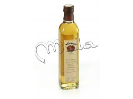 Cond. BALSAMICO Bianco 2F cl 50