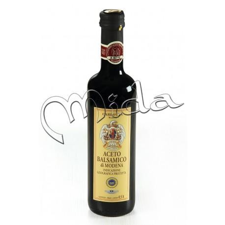 Aceto BALSAMICO Bordo 2F cl 50