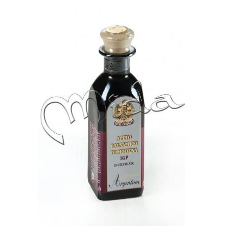 Aceto BALSAMICO Papillon 8a cl 25