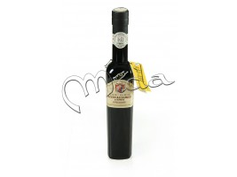Aceto BALSAMICO Caterina 12a cl 25