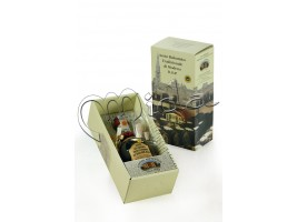 Aceto BALSAMICO Trad DOP 12a cl 10