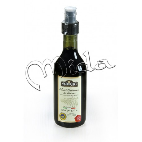 Aceto BALSAMICO Modena Spray cl 25