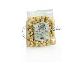 GOCCE Crostini - Huile Olive g 200