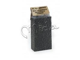 Riz VENERE - Noir g 500