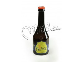 DUCHESSA - Blonde 5,8° - cl 33