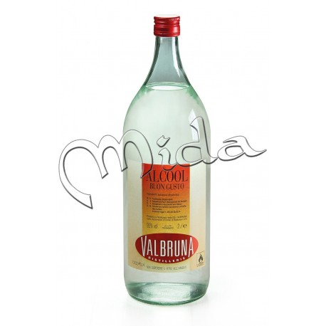 ALCOOL lt 2