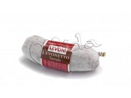 Sauc. LEVONETTO Truffe 250 g