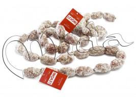 Sauc. CACC. MIGNON 40 g