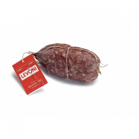 Sauc. MUGNANO 500 g