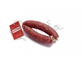 Sauc. NAPOLI FORTE 400 g