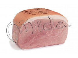 Jamb. Cuit CORONA CASTAGNA 7.5 kg